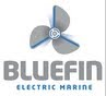 BlueFin Electric Marine