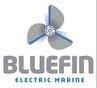 BlueFin Electric Marine