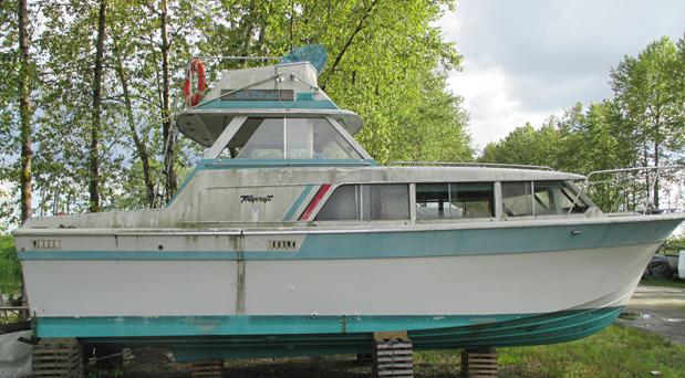 bluefin-electric-boat-diamond-in-the-rough